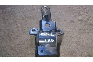 б/у Подушка мотора Mazda CX-5