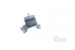 б/в Подушка мотора Iveco