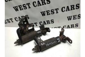 б/у Подушка мотора Lexus RX