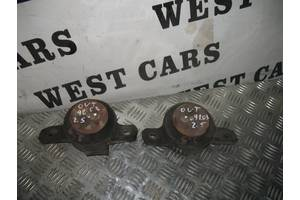 б/у Подушка мотора Subaru Outback