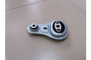 Новые Подушки мотора Opel Vivaro груз.