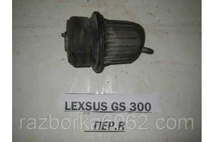 Подушка мотора Lexus