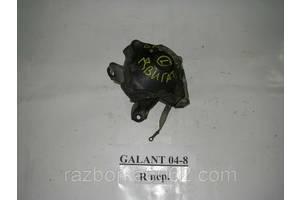 Подушка мотора Mitsubishi Galant