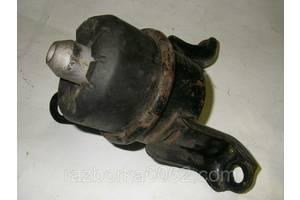 Подушка мотора Mazda 6