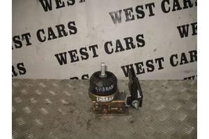 б/у Подушка мотора Volkswagen Sharan