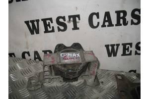 б/у Подушки мотора Ford C-Max