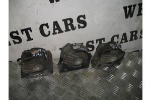 б/у Подушка мотора Toyota Rav 4