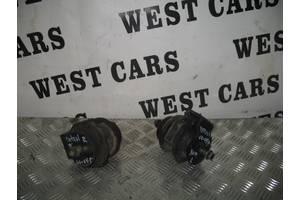 б/у Подушки мотора Nissan Patrol
