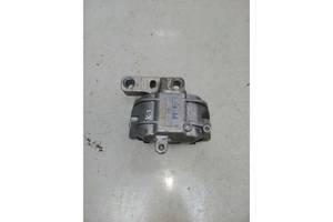 Подушки мотора Volkswagen Caddy