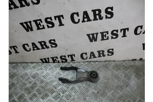 Подушка мотора Opel Combo груз.