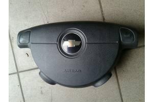 б/у Подушки безопасности Chevrolet