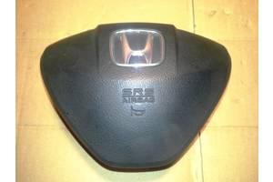 б/у Подушка кабины Honda Civic