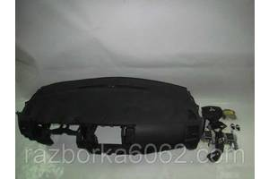 Подушка безопасности Mitsubishi Lancer X