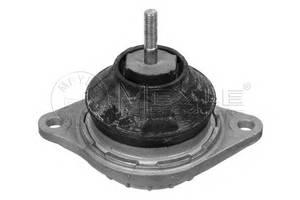Двигатель Volkswagen Passat Variant