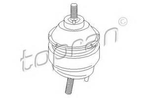 Двигатель Ford Transit