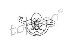 Двигатель Opel Vectra A