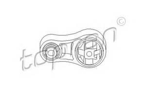 Двигатель Opel Vivaro