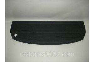 Полка багажника Mitsubishi Colt