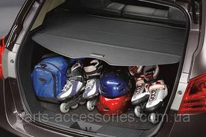 Новые Багажники Nissan Rogue