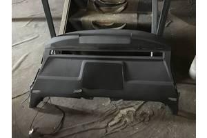 б/у Внутренние компоненты кузова Audi A8