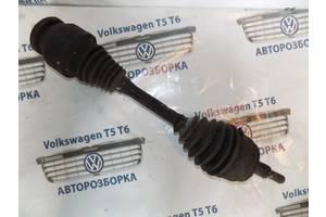 б/у Полуоси/Приводы Volkswagen T5 (Transporter)