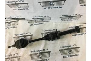 б/в Полуось/Привод Volkswagen T5 (Transporter)