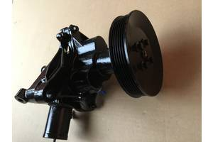 Новые Стационарные моторы Mercruiser