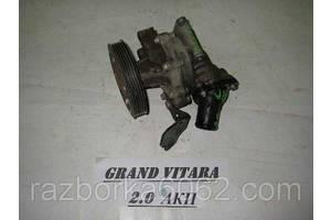 Помпа Suzuki Grand Vitara