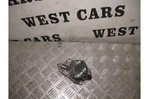 Помпа Toyota Camry