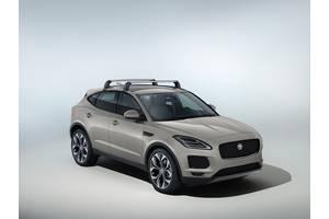 Новые Рейлинги крыши Land Rover JAGUAR