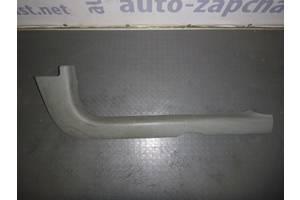 б/у Внутренние компоненты кузова Renault Clio Symbol