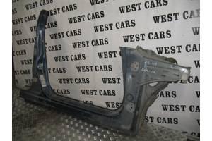 б/у Порог Subaru Legacy