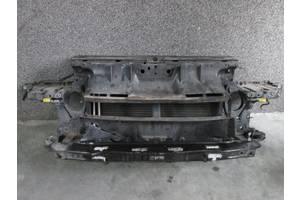 б/у Панель передняя Porsche Cayenne