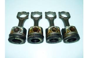 б/у Поршни Mazda 6