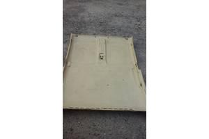 Потолок ВАЗ 2108