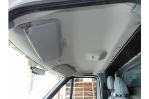 б/у Потолки Ford Transit