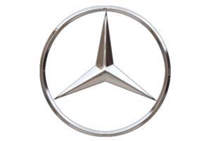 б/у Поворотник/повторитель поворота Mercedes S-Class