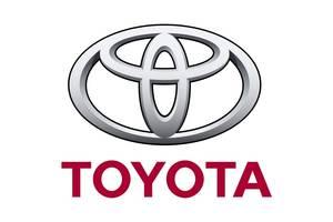 б/у Поворотник/повторитель поворота Toyota Land Cruiser 100