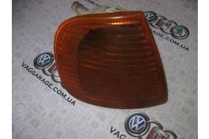 б/у Поворотник/повторитель поворота Volkswagen Caddy