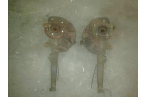 б/у Поворотные кулаки Mazda 6