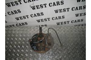 б/у Поворотный кулак Mazda CX-5