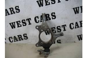 б/у Поворотный кулак Toyota Corolla