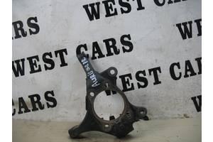 б/у Поворотный кулак Toyota Auris