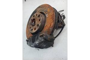 Суппорт Volkswagen Caddy