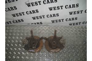 б/у Поворотные кулаки Ford Fiesta