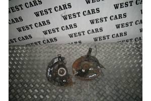 б/у Поворотный кулак Toyota Camry