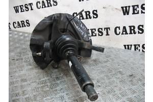 б/у Поворотный кулак Land Rover Range Rover