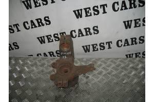 б/у Поворотный кулак Ford Fusion
