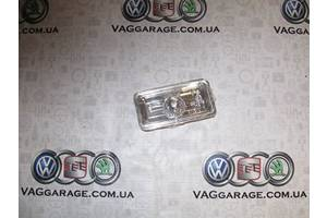 б/у Поворотник/повторитель поворота Volkswagen Golf IIІ
