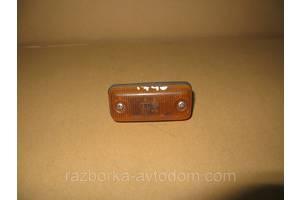 Поворотник/повторитель поворота Mazda 323